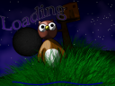Ovid the Owl Screenshot 1