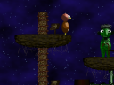 Ovid the Owl Screenshot 2