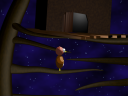 Ovid the Owl Screenshot 3